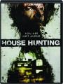 HOUSE HUNTING - Thumb 1