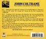 JOHN COLTRANE: The Classic Collaborations 1957-1963 - Thumb 2