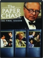 THE PAPER CHASE: The Final Season - Thumb 1