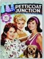 PETTICOAT JUNCTION: The Official Third Season - Thumb 1