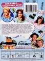 PETTICOAT JUNCTION: The Official Third Season - Thumb 2