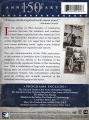 THE CIVIL WAR COMMEMORATIVE DOCUMENTARY COLLECTION - Thumb 2