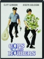 COPS AND ROBBERS - Thumb 1