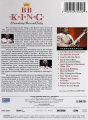 BB KING: Standing Room Only - Thumb 2