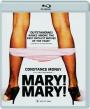 MARY! MARY! - Thumb 1