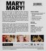 MARY! MARY! - Thumb 2