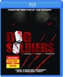 DOG SOLDIERS - Thumb 1