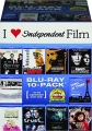 I HEART INDEPENDENT FILM: Blu-ray 10-Pack - Thumb 1