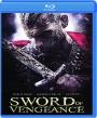SWORD OF VENGEANCE - Thumb 1