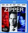 ZIPPER - Thumb 1