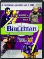 BIBLEMAN: Blasting the Big Gamemaster Bully / In the Presence of Enemies - Thumb 1
