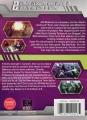 BIBLEMAN: Blasting the Big Gamemaster Bully / In the Presence of Enemies - Thumb 2