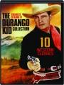 THE DURANGO KID COLLECTION: 10 Western Classics - Thumb 1