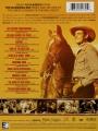 THE DURANGO KID COLLECTION: 10 Western Classics - Thumb 2