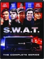 S.W.A.T.: The Complete Series - Thumb 1