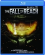 HALO--THE FALL OF REACH - Thumb 1