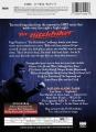 THE HITCHHIKER - Thumb 2