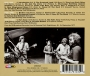 GRATEFUL DEAD: New Jersey Broadcast 1977 - Thumb 2