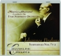 JOHANNES BRAHMS: Symphonies Nos.2 & 3 - Thumb 1