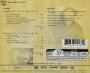 JOHANNES BRAHMS: Symphonies Nos.2 & 3 - Thumb 2