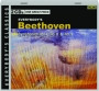 EVERYBODY'S BEETHOVEN: Symphonies No.4, No.8 & No.9 - Thumb 1