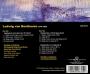 EVERYBODY'S BEETHOVEN: Symphonies No.4, No.8 & No.9 - Thumb 2