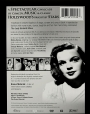 THE JUDY GARLAND SHOW COLLECTION - Thumb 2