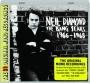 NEIL DIAMOND: The Bang Years 1966-1968 - Thumb 1