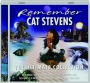 REMEMBER CAT STEVENS: The Ultimate Collection - Thumb 1