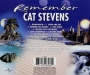 REMEMBER CAT STEVENS: The Ultimate Collection - Thumb 2