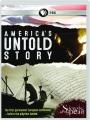 AMERICA'S UNTOLD STORY - Thumb 1