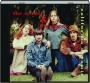 THE MAMAS & THE PAPAS: California Dreamin' - Thumb 1