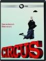 CIRCUS - Thumb 1
