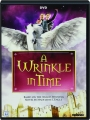 A WRINKLE IN TIME - Thumb 1