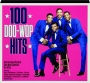 100 DOO-WOP HITS - Thumb 1