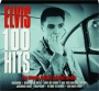 ELVIS: 100 Hits - Thumb 1