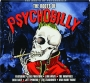 THE ROOTS OF PSYCHOBILLY - Thumb 1