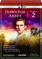 DOWNTON ABBEY: Season 2 - Thumb 1