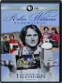 ROBIN WILLIAMS REMEMBERED: A Pioneers of Television Special - Thumb 1