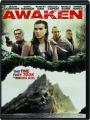 AWAKEN - Thumb 1