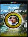 CRUISE SCENIC SOUTH AMERICA - Thumb 1