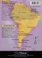CRUISE SCENIC SOUTH AMERICA - Thumb 2