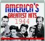 AMERICA'S GREATEST HITS 1944 - Thumb 1