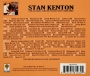 STAN KENTON: The Classic Albums Collection 1948-1962 - Thumb 2