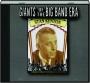 STAN KENTON: Giants of the Big Band Era - Thumb 1
