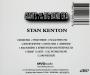 STAN KENTON: Giants of the Big Band Era - Thumb 2