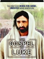 THE GOSPEL OF LUKE - Thumb 1