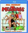 MEATBALLS - Thumb 1