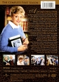 MURDER, SHE WROTE: The Complete First Season - Thumb 2