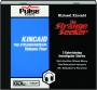 KINCAID THE STRANGESEEKER, VOLUME FOUR - Thumb 1